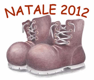 Natale Cuorcontento